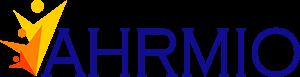 ARHMIO_logo-NR