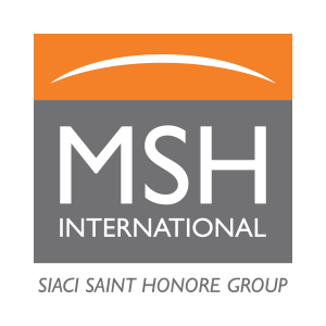 sponsor_MSH