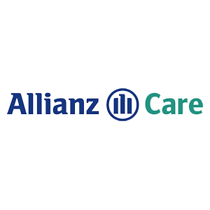 sponsor_allianz_care