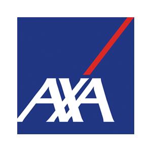 sponsor_axa