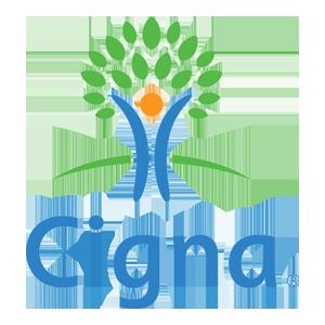 sponsor_cigna