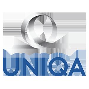 sponsor_uniqa