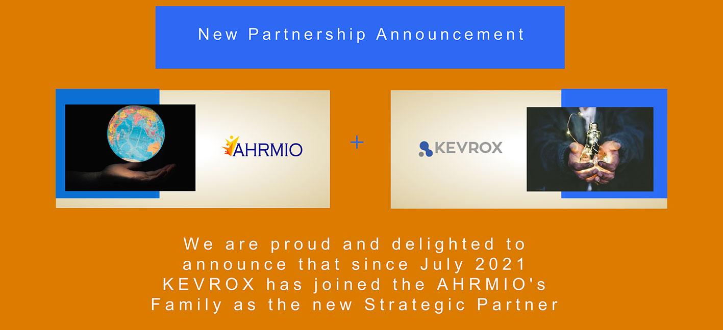 Kevrox-partnership_banner