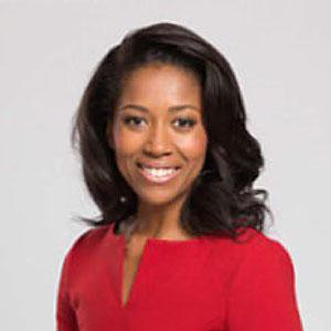 Michelle-Henery