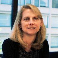 Carolyn Breslin