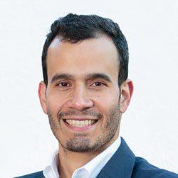 Enrique_Rubio
