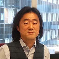 makoto_miyasako